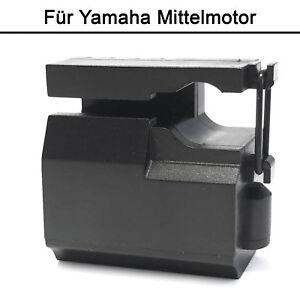 SpeedClip-fuer-alle-Yamaha-Mittelmotoren-E-Bike-Tuning