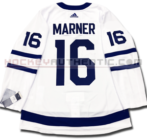 MITCH-MARNER-TORONTO-MAPLE-LEAFS-AWAY-AUTHENTIC-PRO-ADIDAS-NHL-JERSEY