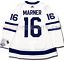 MITCH-MARNER-TORONTO-MAPLE-LEAFS-AWAY-AUTHENTIC-PRO-ADIDAS-NHL-JERSEY thumbnail 1