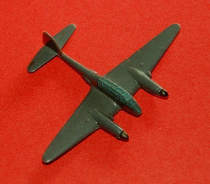 Wiking avion-couteau schmitt me 210-sans kokarden