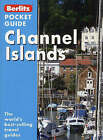 Channel Islands Berlitz Pocket Guide by Fred Mawer (Paperback, 2003)