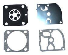GND-92 Zama Carburetor Diaphragm & Gasket Kit for Stihl HS45 FS310 FS55