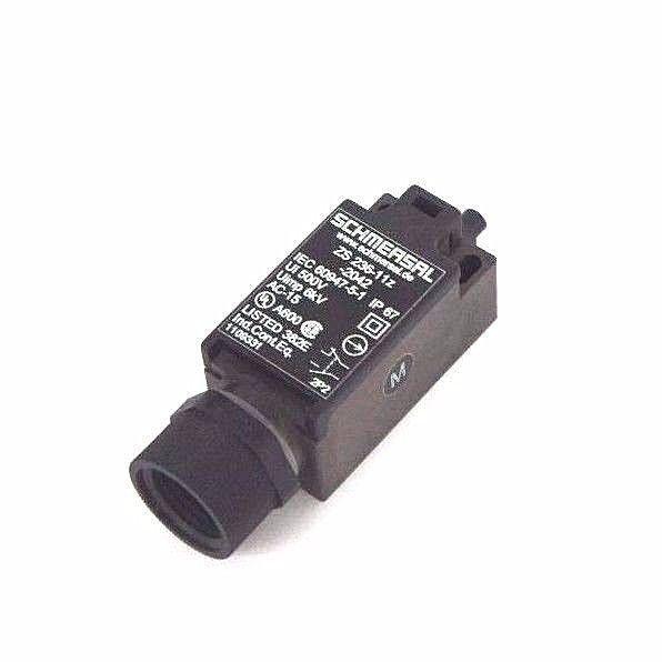 BNC Maennlich zu SMA weiblich Stecker Koax Adapter X2K5