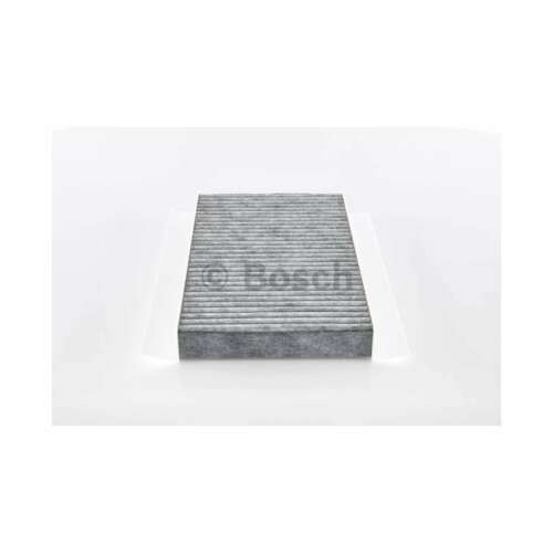 Fits Land Rover Discovery MK3 Genuine Bosch Activated Carbon Cabin Pollen Filter