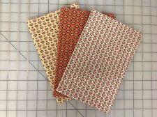 La Vie en Rouge 30 x Fat 8ths Bundle