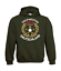 Men-039-s-Hoodie-I-Hoodie-I-World-Champion-2018-in-Russia-I-Funny-I-Patter-I-to-5XL thumbnail 7