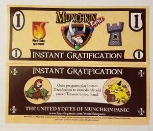Munchkin-Panic-Instant-Gratification-Promo-Fireside-Games-2015