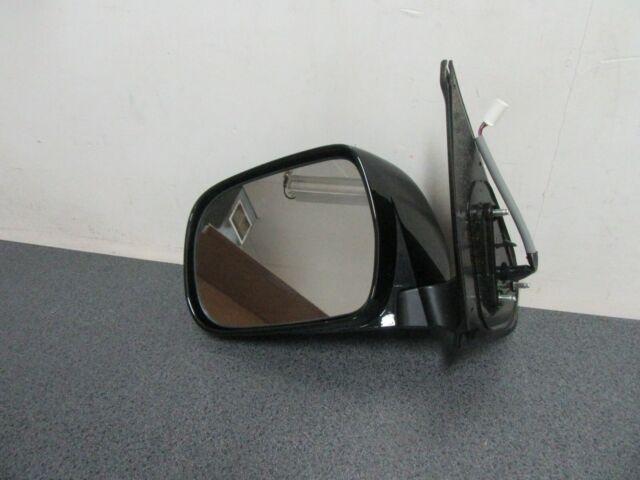 For Toyota Genuine Door Mirror Cover Front Left 8794547020C0