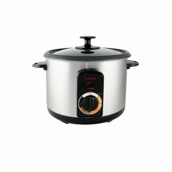 aroma rice cooker how how long to cook rice noodles