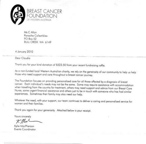 2013 SKANSEN BEANIE KID LICORICE /& ALLSORTS THE  BEAR  MINT WITH MINT TAG APRIL