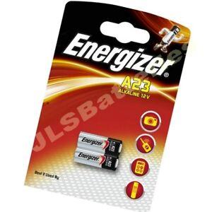 2-ENERGIZER-A23-MN21-k23A-LRV08-Alkaline-Battery-12v