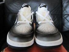 Nike D.S 2003 Dunk Low Premium Eric Haze U.K Size 8 / U.S.A 9