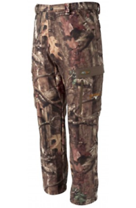 ScentLok Full Season Velocity Pant (2XL) Scent Lok Hunting Mossy Oak Camo Hunt
