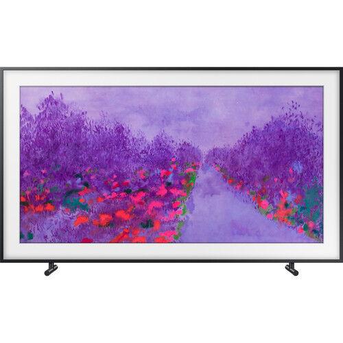 """Samsung UN43LS03NA 43"""" 4K UHD The Frame Smart TV - UN43LS03NAFXZA"""