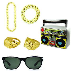 ca7ae7abd9b Cheap fancy dress costume ideas Source · Gangster Rapper Pimp 70s 80s 90s  Gold Bling Hip Hop Fancy Dress 6