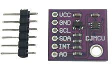 Max44009 I2c Ambient Light Sensor I2c Module Development Board Module