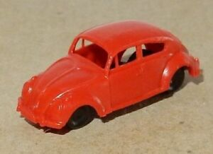 Imu Euro Modell No Ho 1/160 Vw Volkswagen Cox 1303 Ou Combi T1 Couleurs Choix Qho0skay-07164243-243328003