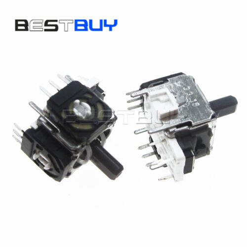 3 Pin 3D Analog Joystick Repair Tool For Sony Playstation PS3 Handle Controller