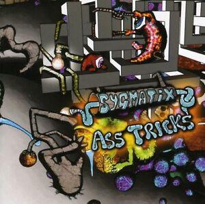 Ass-Tricks-New-CD-UK-Import