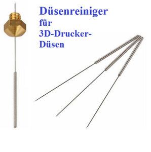 30x-Dusenreiniger-fur-3D-Drucker-effektivste-Reiniger-RepRap-E3D-MK