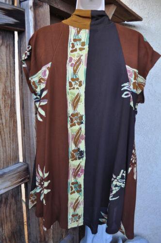 Mission Jacket Flair til bære I Asymmetrisk Kunst New at Os Ved Copper Canyon Canyon xwaqXPW6Z