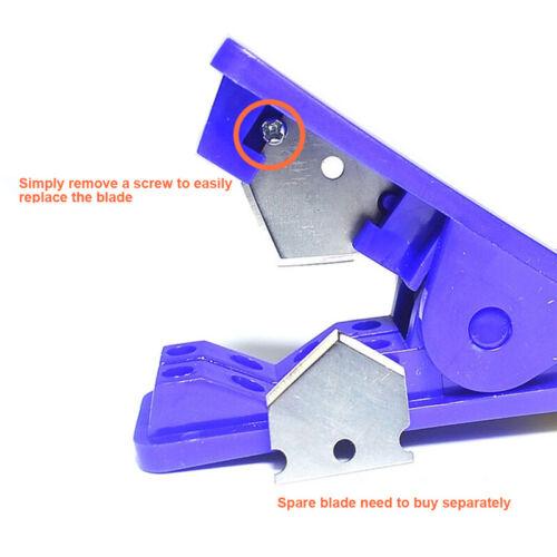 Cycling Tools MTB Bike Hydraulic Disc Brake Hose Plier Cable Cutter Mini Tool