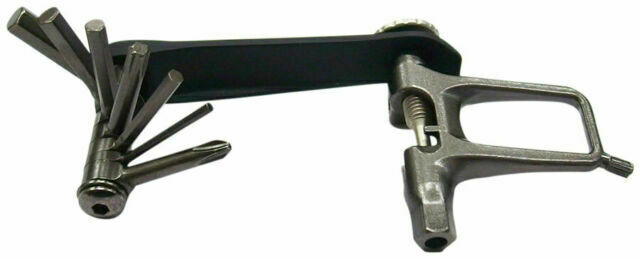 Ritchey Cpr12 Multi Tool for sale online