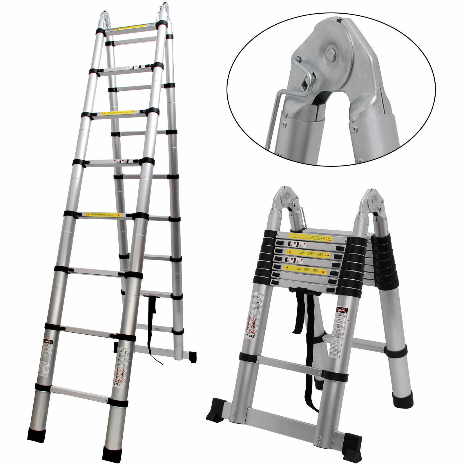 Cosco telescoping ladder rubber roof patch home depot