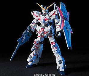 RX-0-Gundam-Unicorn-Destroy-GUNPLA-High-Grade-1-144-BANDAI