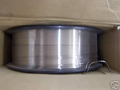 2 X Aluminium Mig Welding Wire 5356-1.2mm x 0.5kg