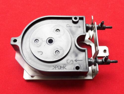 2 pcs Solvent Resistant Ink Pump for Roland SJ540 XC-540 XJ-540 640 740 Printer