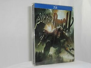 e1f250a6275 Image is loading  50-Steelbook-Protective-Sleeves-Slipcover-box-protectors-plastic-