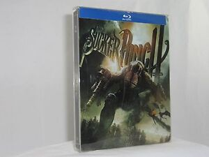 50-Steelbook-Protective-Sleeves-Slipcover-box-protectors-plastic-case-cover