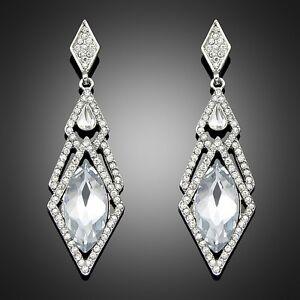 Pick-stylish-Vintage-Wedding-Crystal-Rhinestone-Dangle-Drop-Chandelier-Earrings