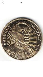Medaille-Souvenir-Johnny-Hallyday-2012-A