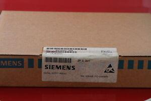 SIEMENS-6AF6201-0AA-NEU