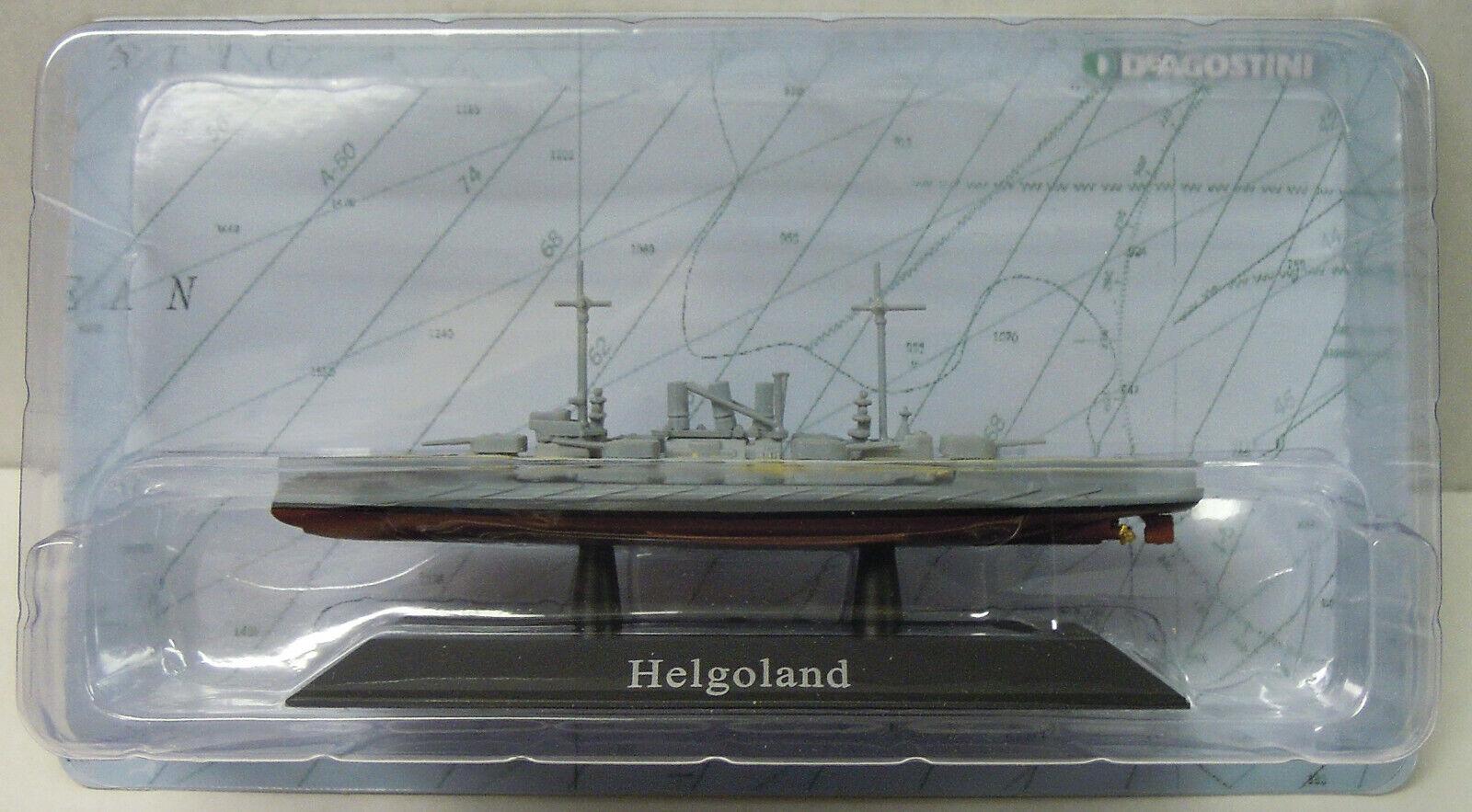 Barco Barco Barco de línea