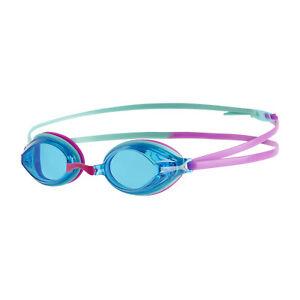 Speedo-Vengeance-Carreras-gafas-Speedo-Entrenamiento-Carreras-Gafas
