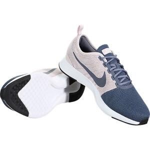 94cf7af654549 Girls  Shoes Kids  Clothing