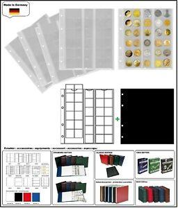 5-look-323463-munzhullen-numoh-25-nh30-30-compartimentos-zwl-s-para-monedas-hasta-25-mm