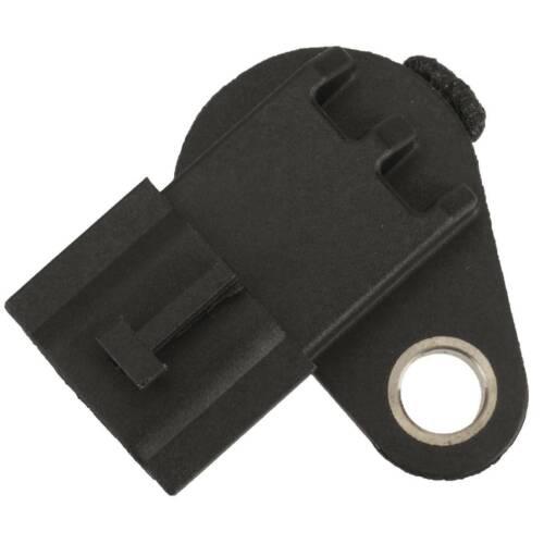 Crankshaft Position Sensor for Dodge Caliber Jeep Patriot Compass 05189840AA
