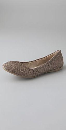 Chaussures Harlow scarpe De of di Set Lot House qRSCPS