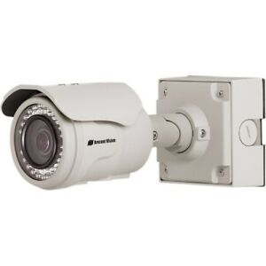 ARECONT VISION AV2225PMTIR IP CAMERA DRIVERS FOR MAC