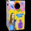bouteille-Bonbonne-d-039-Helium-pour-30-ballons-0-25-m-neuf-pro miniature 1