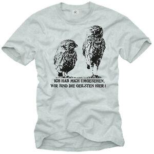 t-shirt motive verkaufen