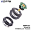 ZTTO-MTB-Bike-4444S-Headset-44mm-1-1-8-034-28-6-Straight-Tube-Fork-Semi-integrated thumbnail 10