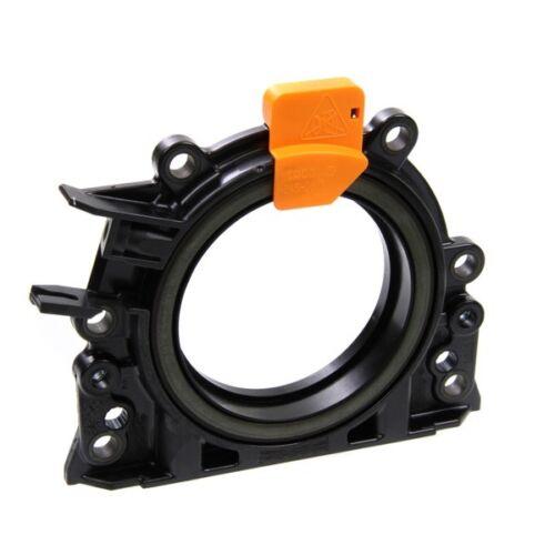 Engine Crankshaft Oil Seal Replacement Audi Skoda Superb VW Reinz//Elring 43019