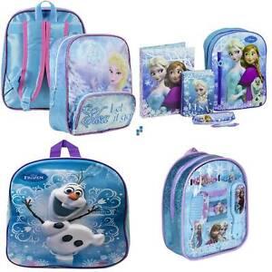 Tolle-Schultasche-Ruecksack-oder-Schulset-mit-Disney-Motiven-fuer-Ihre-Kleinen