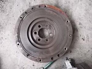 SEAT-Ibiza-1-4-3P-Year-2000-Flywheel-052105275