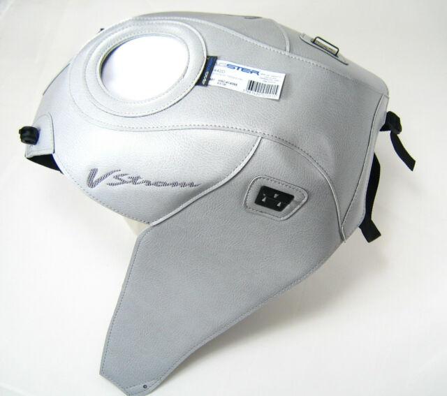 suzuki DL650 V-STROM Bagster TANK COVER Baglux TANK PROTECTOR in STOCK dl 1442D